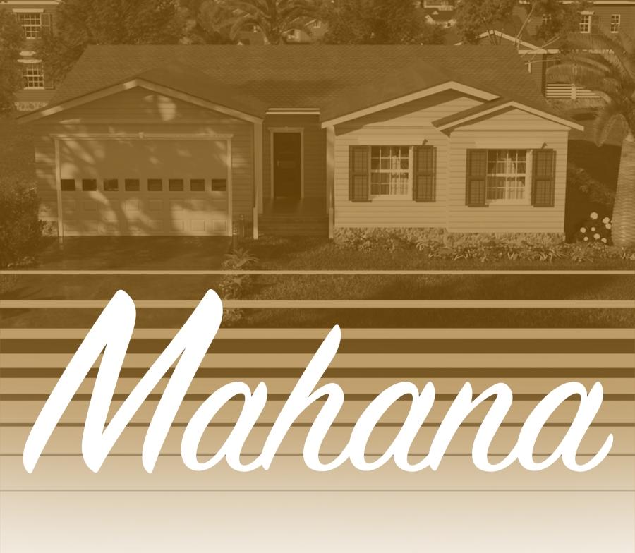 Mahana Ola1