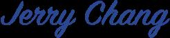 JC Cursive